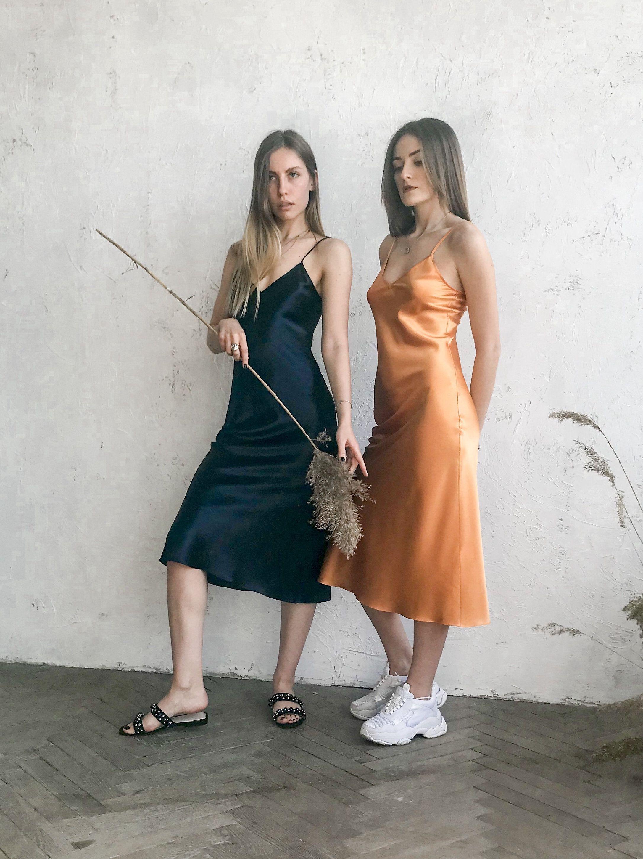 This Item Is Unavailable Silk Slip Dress Slip Dress Silk Satin Dress