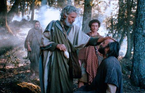 Bibel Tv Spielfilme