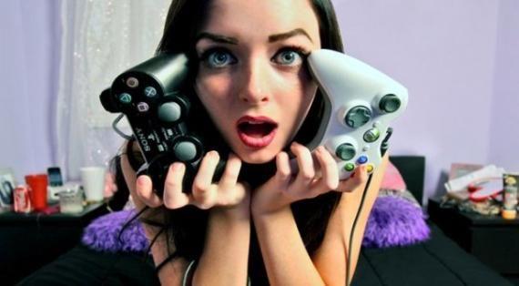 Jogar video game aumenta o tamanho do cérebro, comprova estudo muito