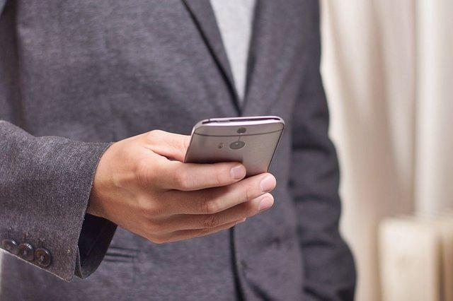 El papel del #mundodigital en los #negocios de hoy