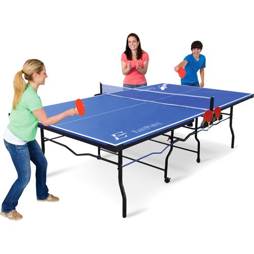 Eastpoint Sports Eps 2000 Table Tennis Table 149 00 I Don