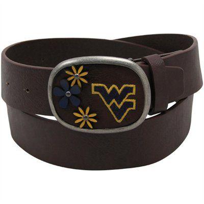 West Virginia Mountaineers Gear, Mountaineers Jerseys, Store, WVU Pro Shop, Apparel