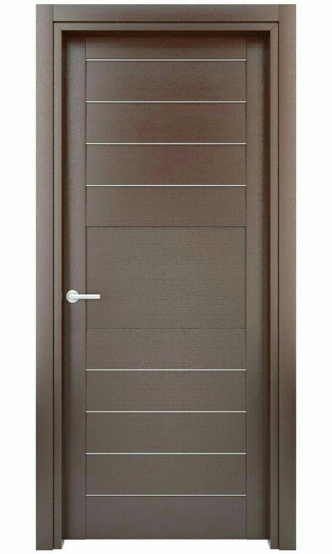 Exterior front doors best place to buy interior doors - Best place to buy interior doors ...