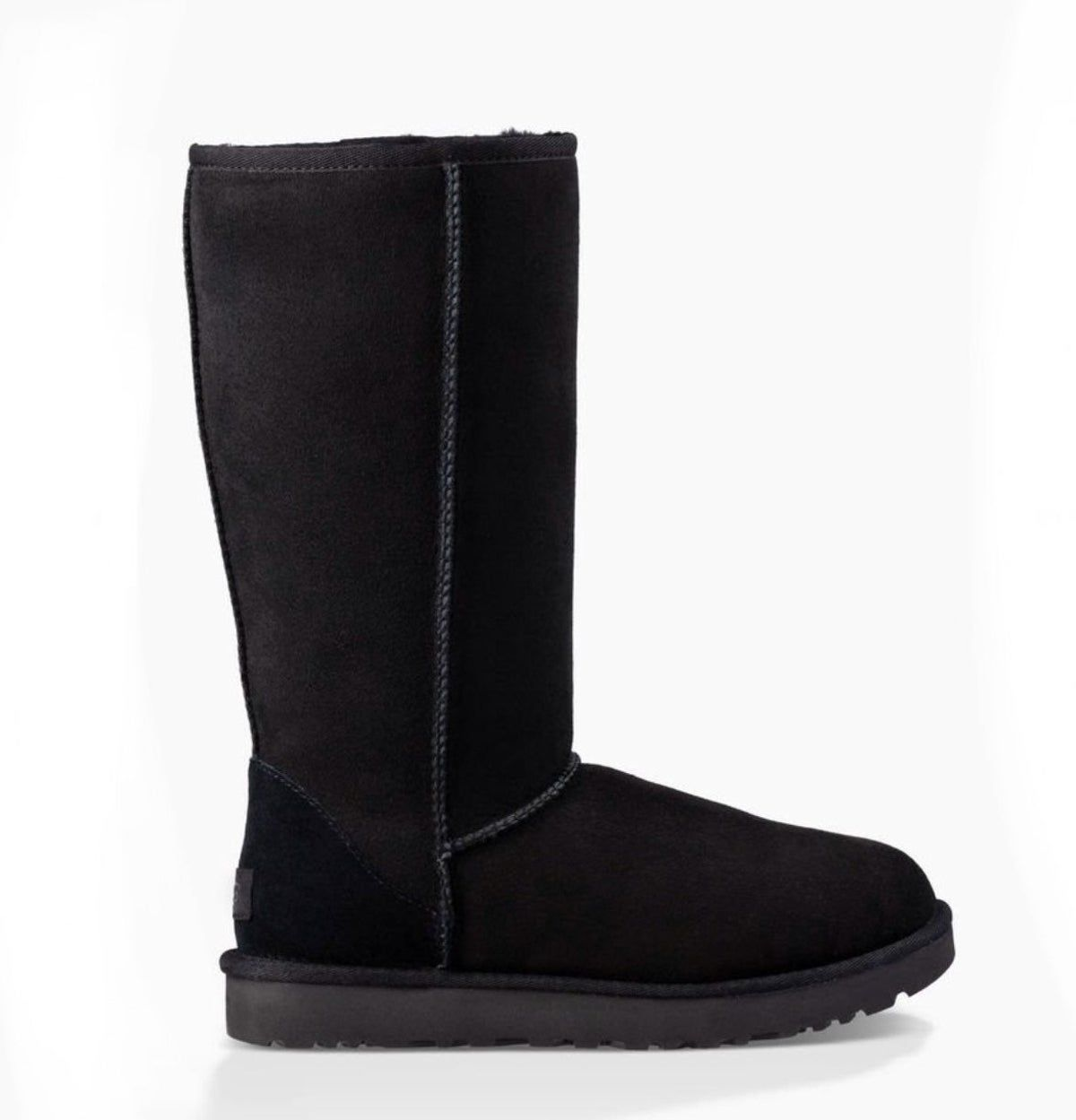 Ugg Classic Tall Ii Boot