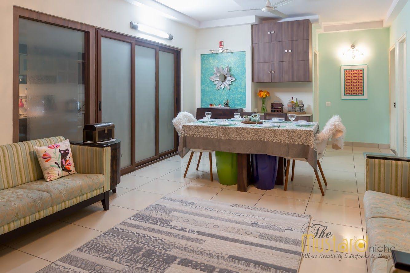 The mustardniche best interior designers in bangalore brigade metropolis bhk apartment home also tmn rh pinterest