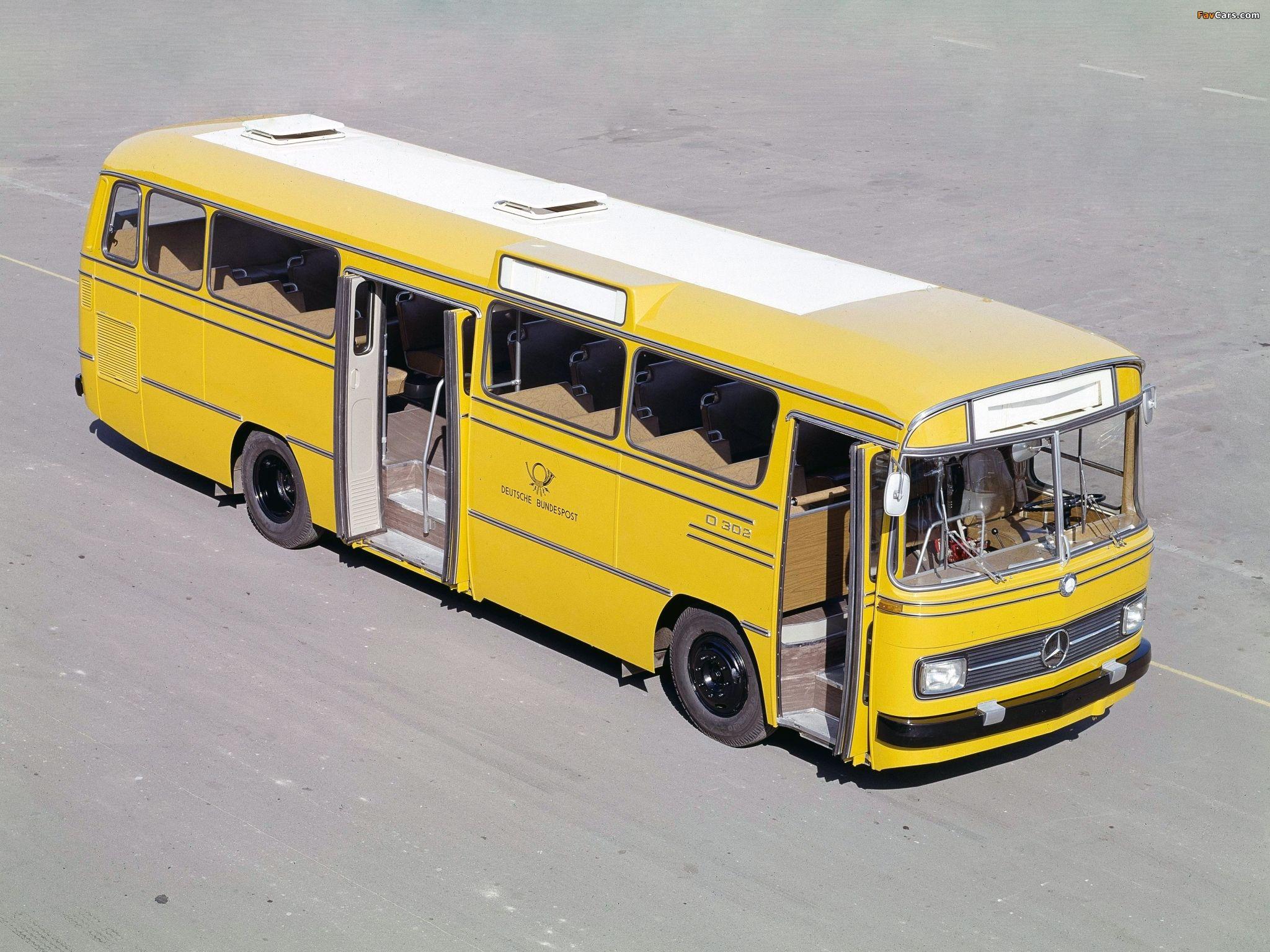 1971 mercedes benz o302 bus daimler ag de auto mercedes benz de - Hd Wallpaper For Backgrounds Mercedes Benz Car Tuning Mercedes Benz And Concept Car Mercedes Benz Wallpapers