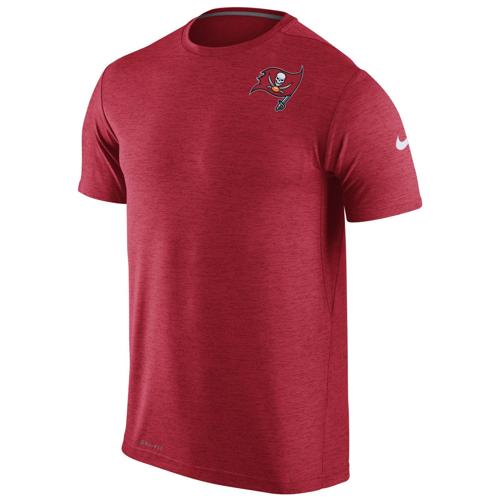 Buy Discount Nike Kansas City Chiefs Red Dri-Fit Touch Performance Men s T- Shirt from Reliable Discount Nike Kansas City Chiefs Red Dri-Fit Touch ... b8fb9600f