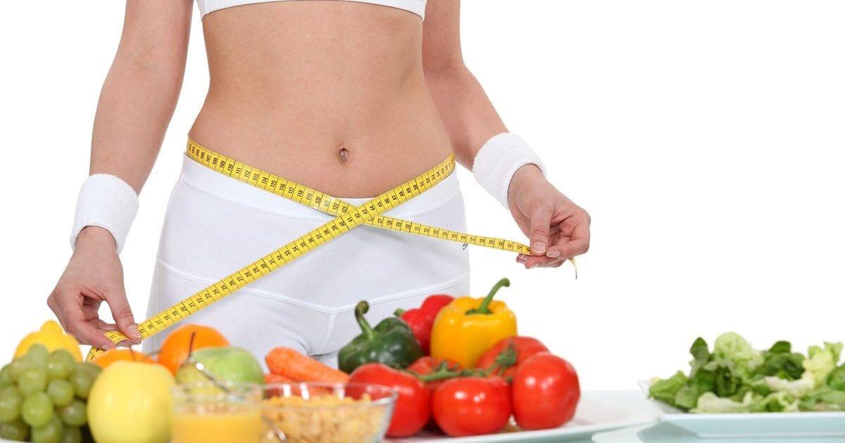 fogyókúrás étrend 50 felett