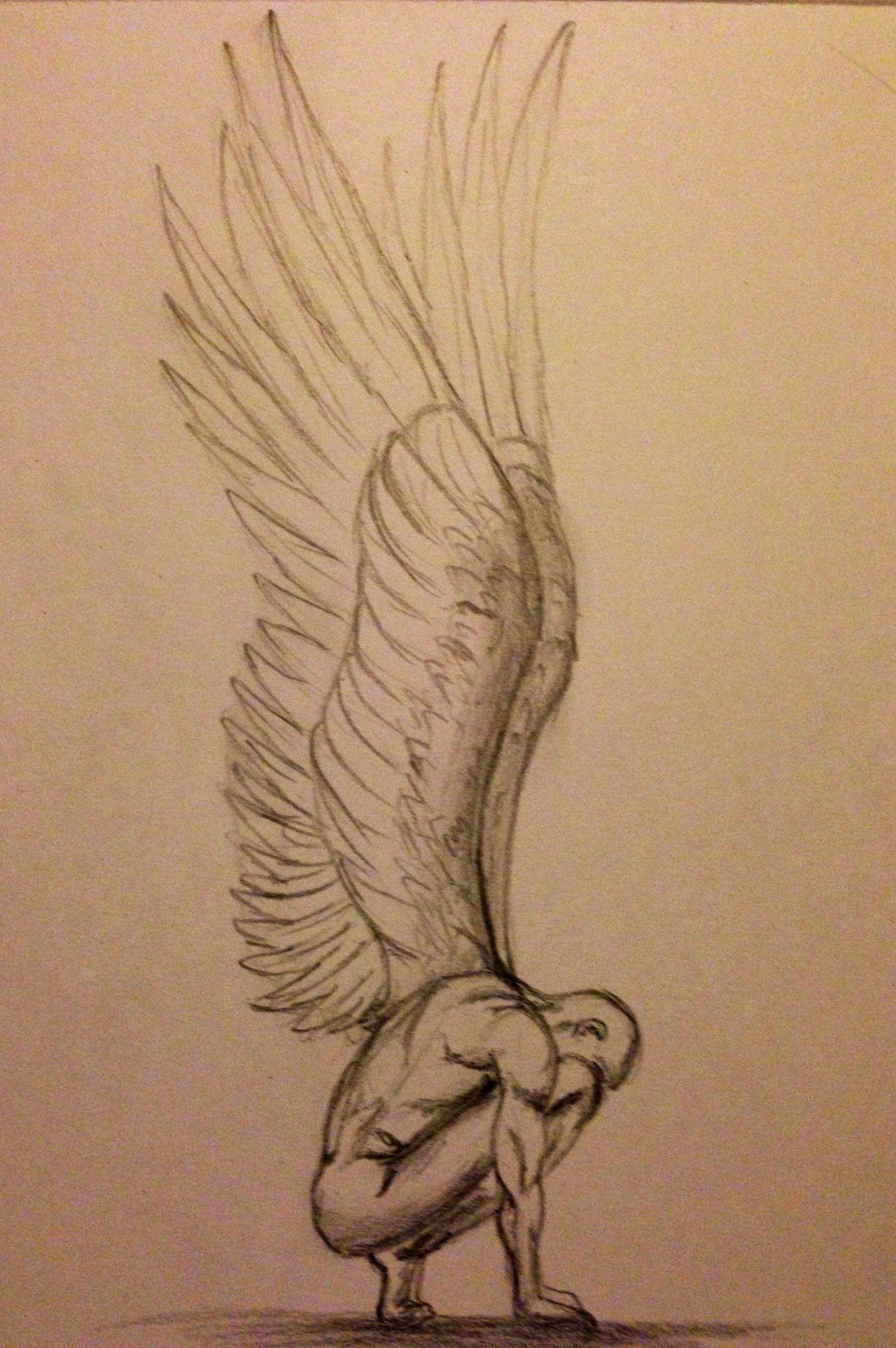 angel sketch tattoo ideas pinterest arte dibujos and dibujos