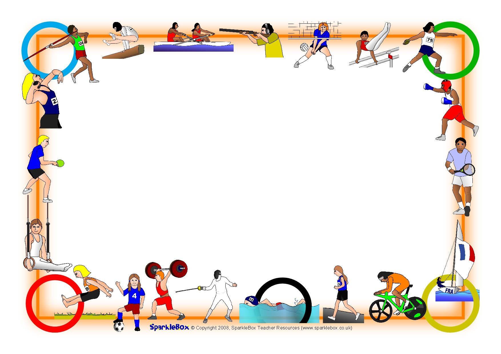 Lijst Met Sporten Olympische Zomerspelen Olympische Spelen Olympische Sport Olympische Zomerspelen