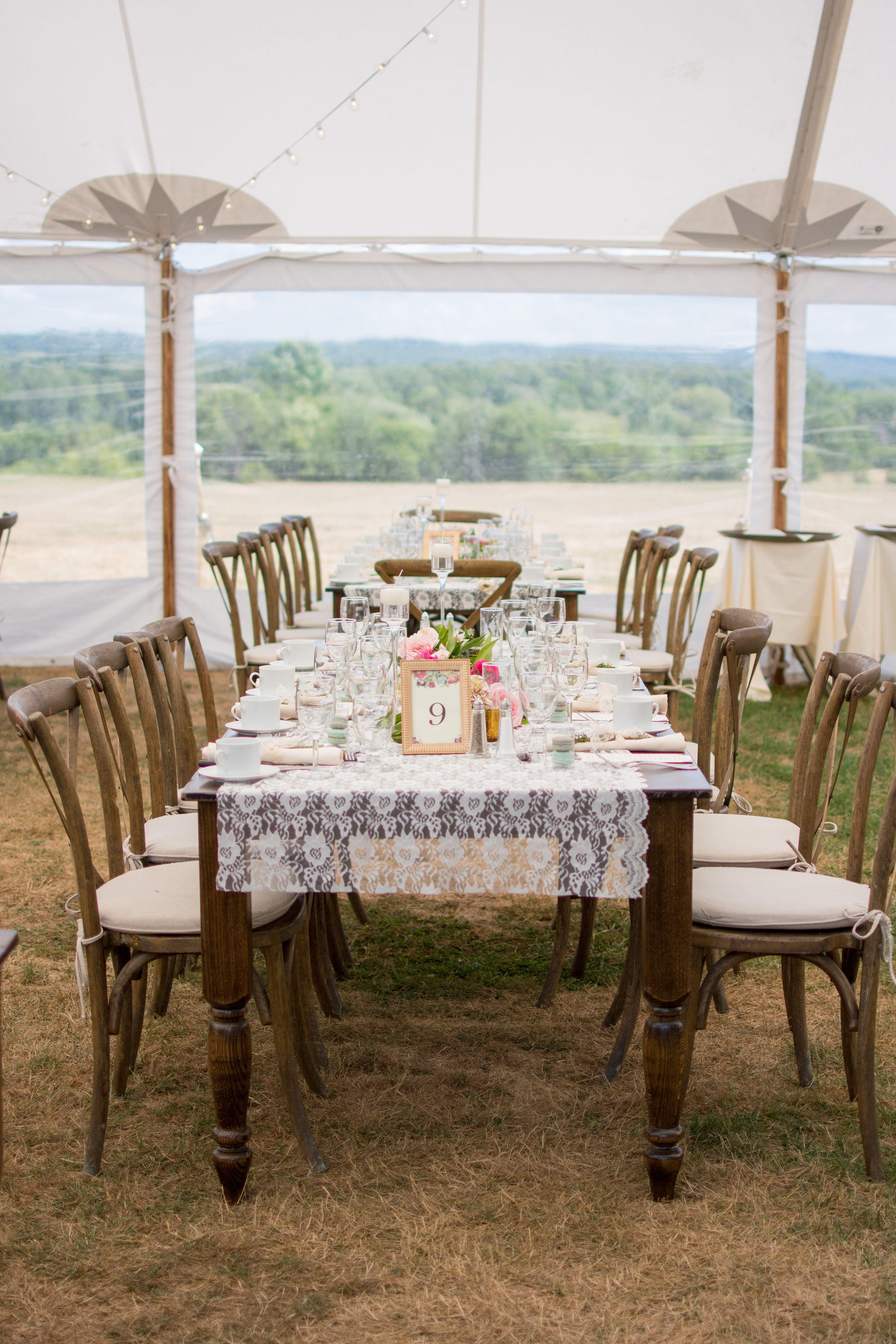 Buffalo Wedding Photography Buffalo Wedding Table Decorations Photography