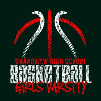 Check Out This T Shirt Design From Imagemarket Com Girls Basketball Shirts Basketball T Shirt Designs Basketball Shirt Designs