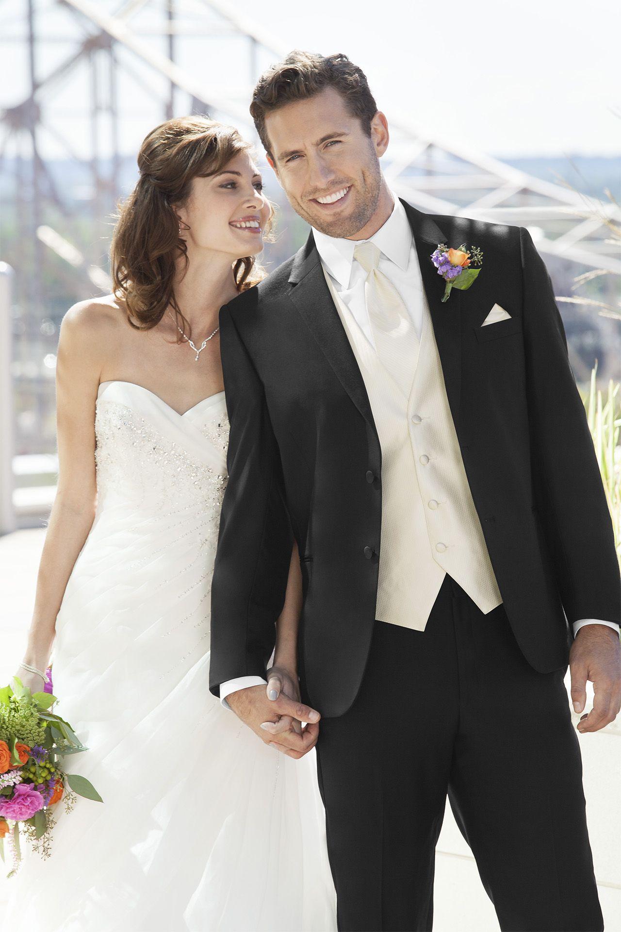 Ultimate Tony Bowls Prom Dresses