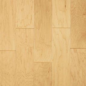 Armstrong Hardwood Westmoreland Carpet Hardwood Laminate Tile Ceramic Area Rugs Birmingham And Anniston S Floor Maple Hardwood Floors Flooring Hardwood