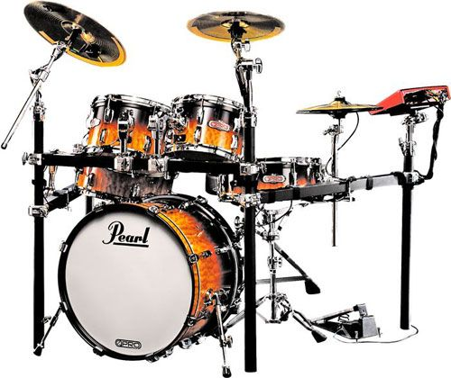 pin by george johnson on music is freedom percussions batterie musique. Black Bedroom Furniture Sets. Home Design Ideas