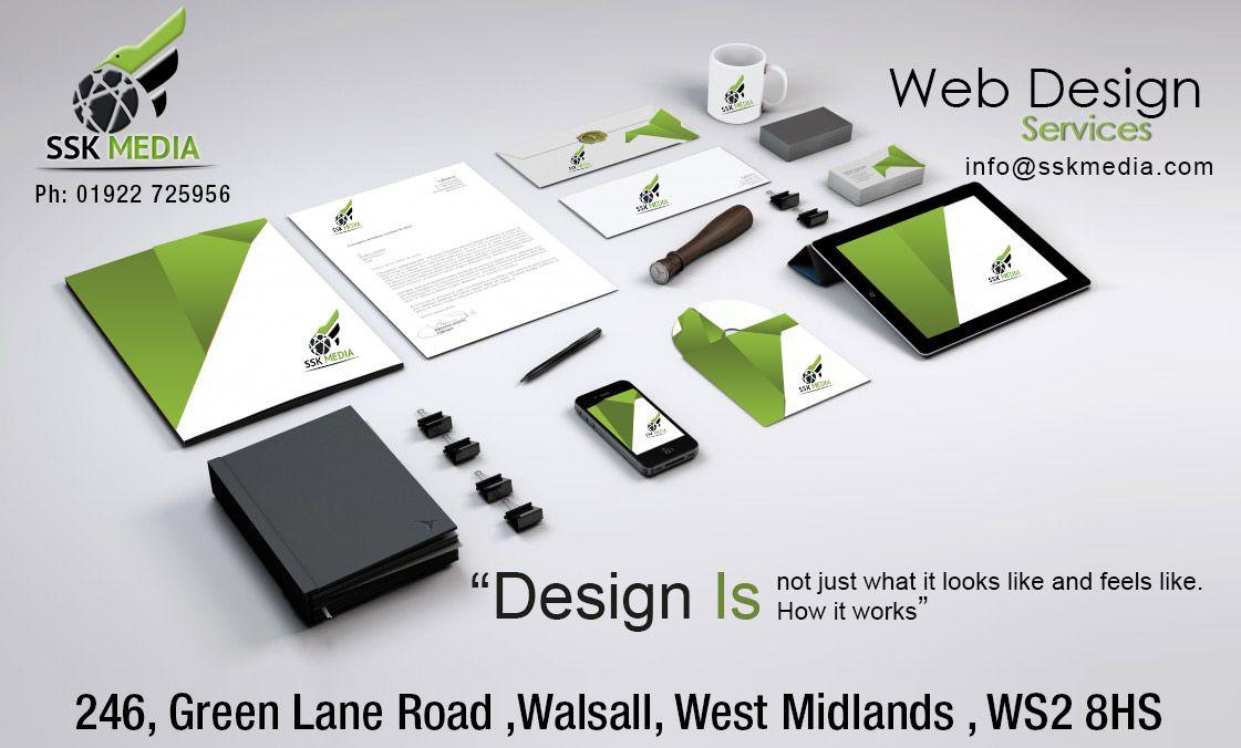 Graphic Designing Graphic Design Company Web Design Services Web Design