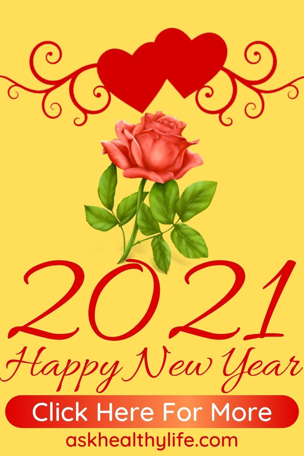 Happy New Year 2021 Images Wallpapers Happy New Year Wallpaper Happy New Year 2021 Wallpapers Happy New Year Images