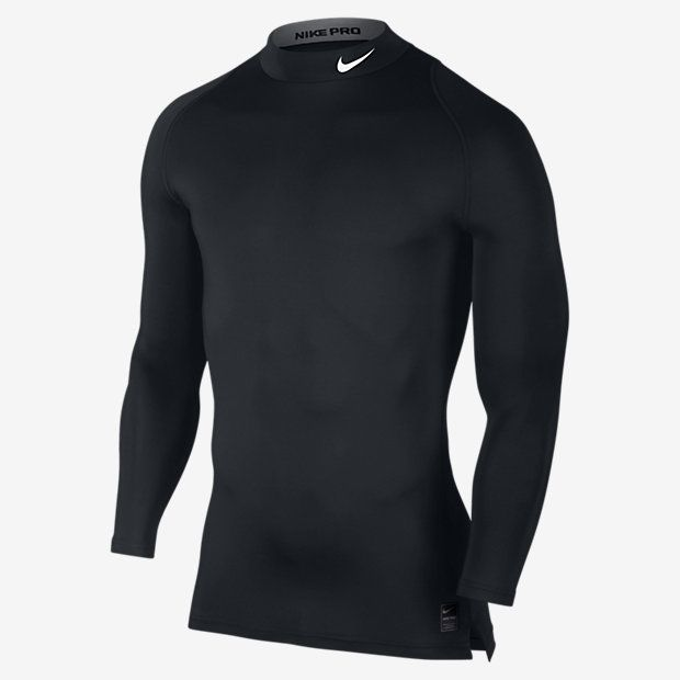 Top para hombre Nike Pro Nike Pro 25f0b3f91c821
