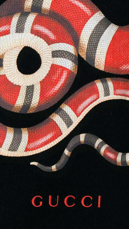Gucci Pattern Wallpaper Gucci Pinterest Pattern Wallpaper Gucci Wallpaper Iphone Hypebeast Wallpaper Snake Wallpaper