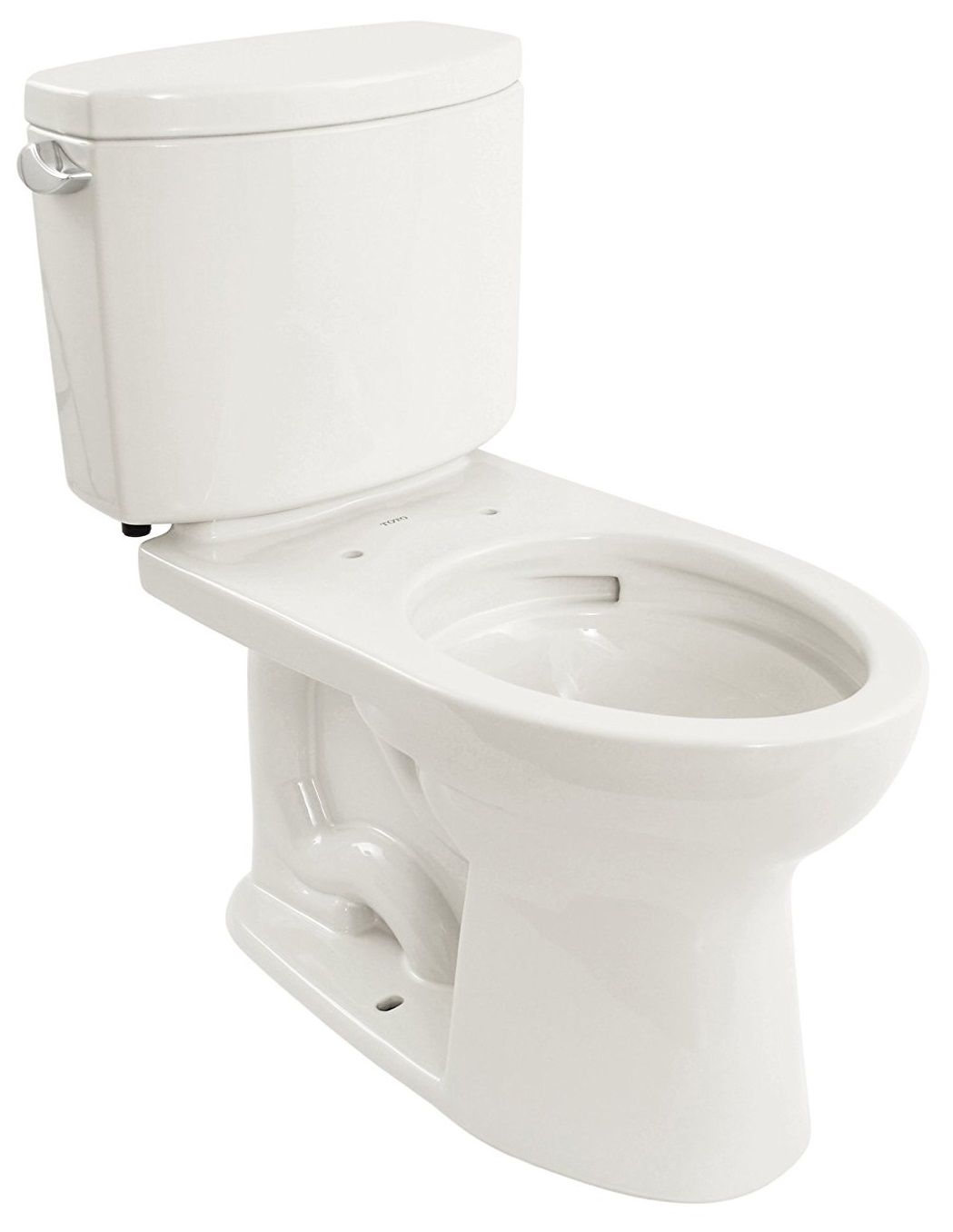 Recommended Best Flushing Toilet Of 2020 Floor Outlets Toto Toilet Cleaning