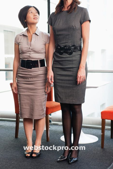 Business Outfits For Young Women | Young women business casual ...