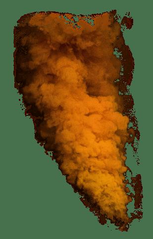 Lightroom Cc Smoke Effect Editing Png Download New Smoke Effect Png Download Cool Photo Effects Dslr Background Images Holi Colors
