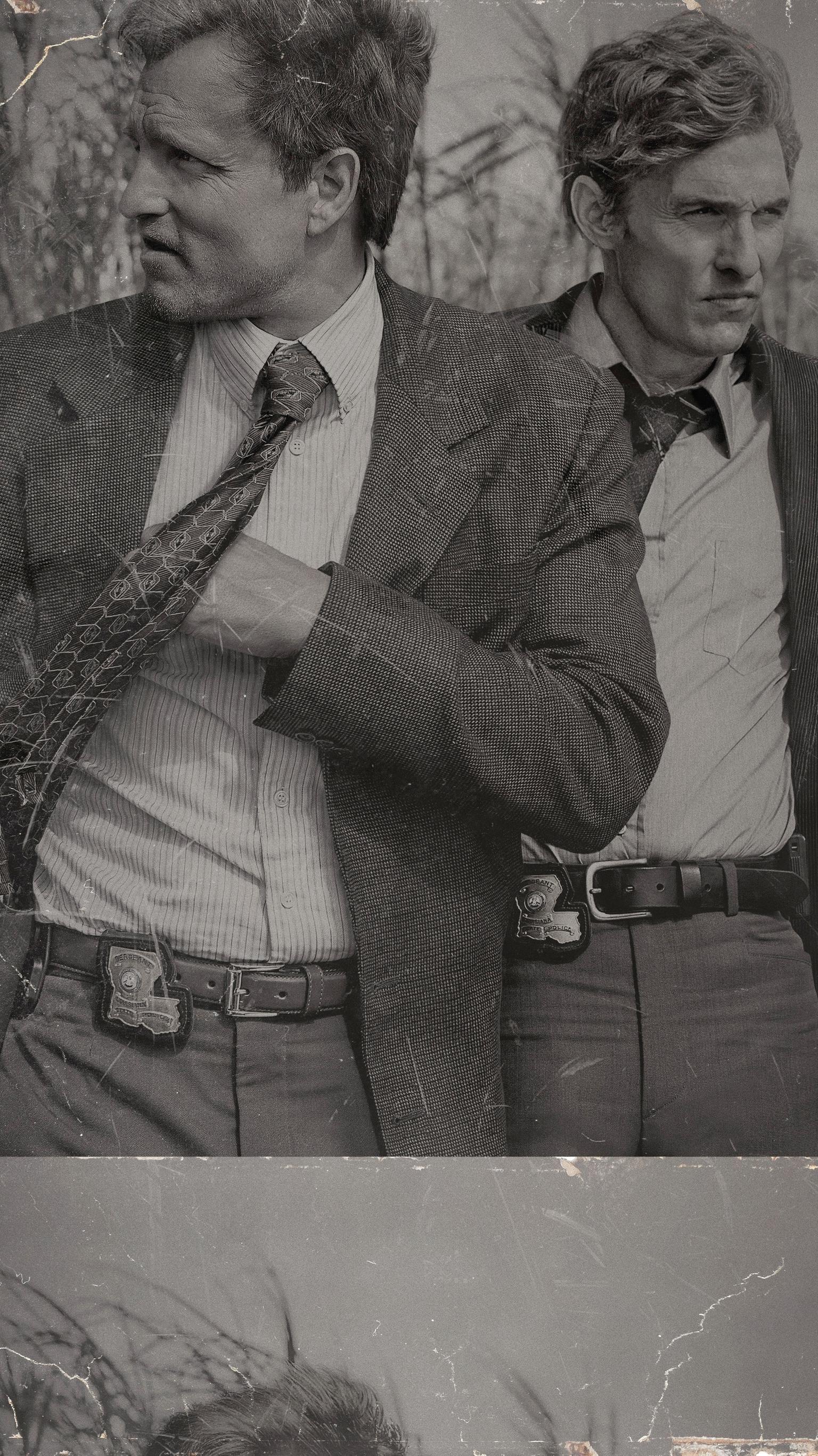 Moviemania Textless High Resolution Movie Wallpapers True Detective True Detective Hbo True Detective Season