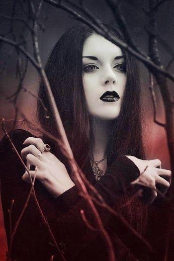 Gothic (subculture) – Art – Community – Google+