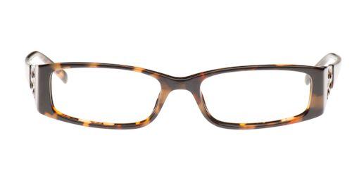 guess gu 1513 tortoise womens eyeglasses americas best