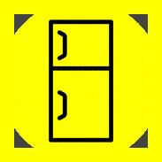 Home Tricity 24 Services Door Repair Service Single Doors