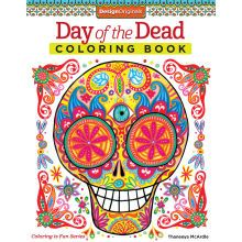 Michaels Coloring Books Elegant Free Online Pages For Adults Ceaeeeceaeebf