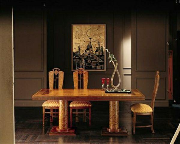 Exceptional classic furniture by Carpanelli | Furniture | Pinterest ...