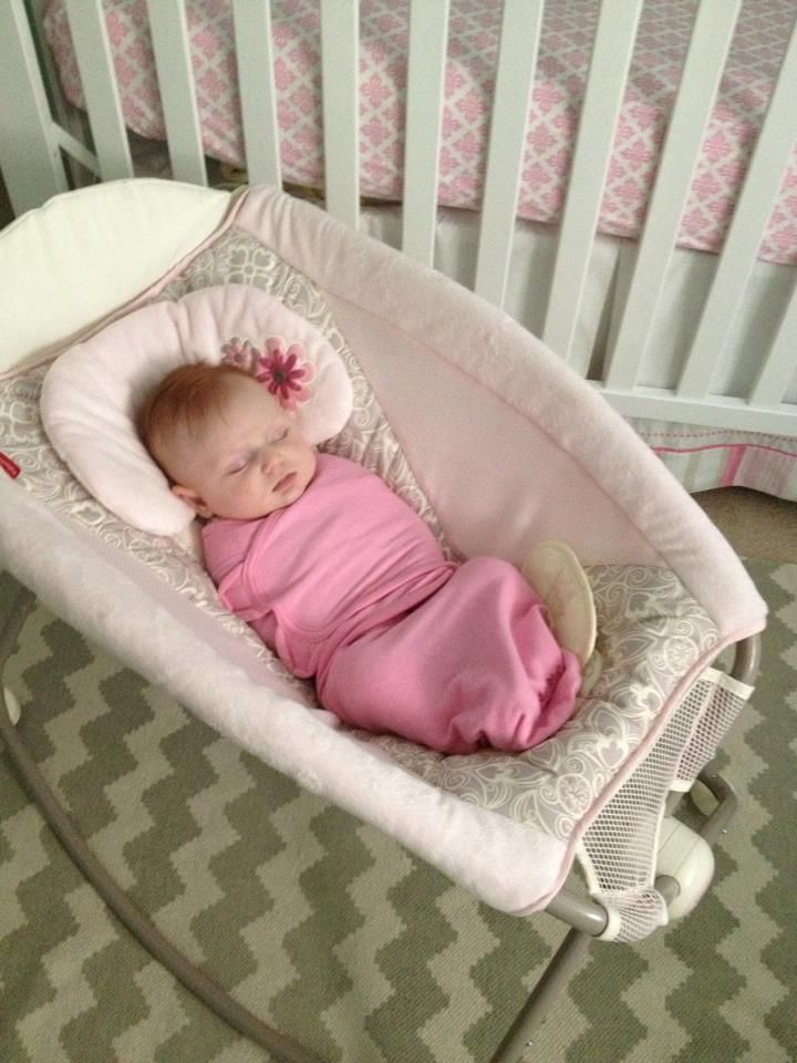 5 tips for colic that really work colic baby baby