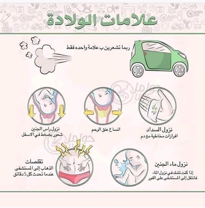 Pin By Imo Ismat On Health Tips Baby Education New Baby Products Baby Boy Room Decor