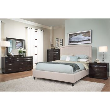 costco lana 6 piece king bedroom set costco pinterest king rh pinterest com