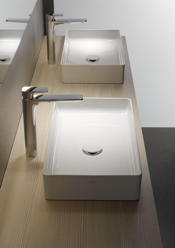 Pin Von Hunap Studio Auf Architecture Design Minimalistische