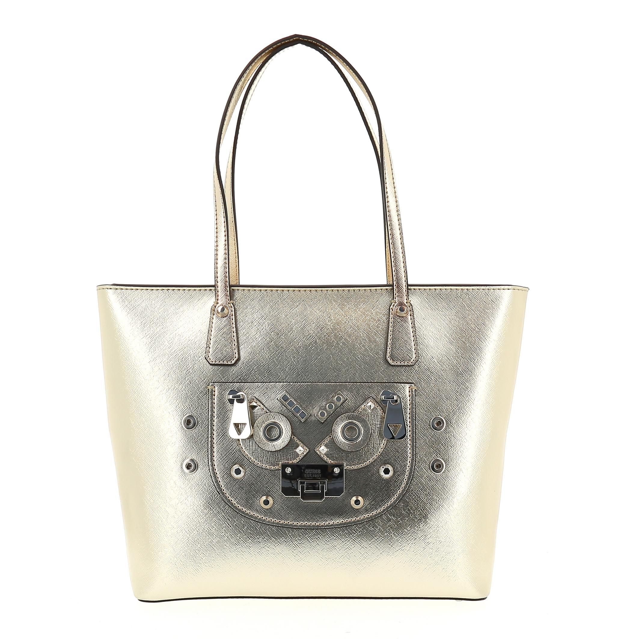 Guess - HWGD6777230 Shopping Bags 508000213820e