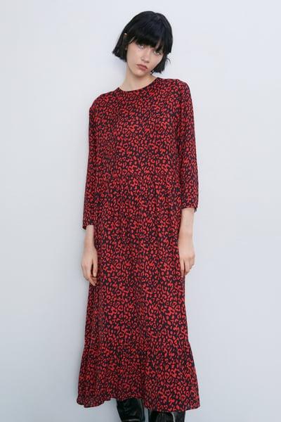 Women's Dresses   New Collection Online   ZARA United ...