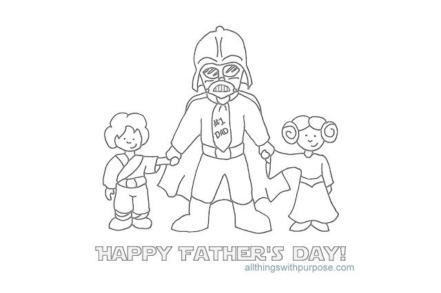 Fun Fathers Day Printable Images Father S Day Printable Fathers Day Coloring Page Fathers Day Cards