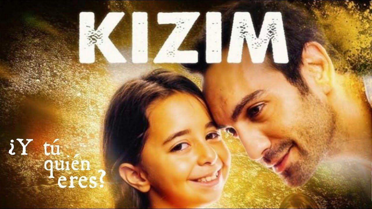 Y Tu Quien Eres Kizim Capitulo 10 Novelas Turcas Twitter Tweets Telenovelas Movie Posters