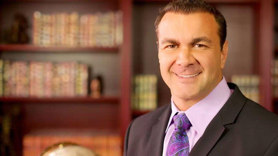 Bankruptcy Attorney in Las Vegas DeLuca & Associates