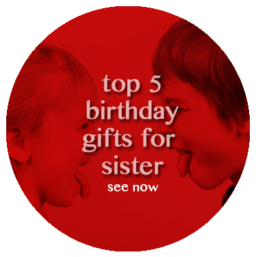Pin by ankit vatsa on birthday gifts for sister pinterest gift sister birthday negle Gallery