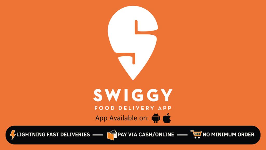 Swiggy