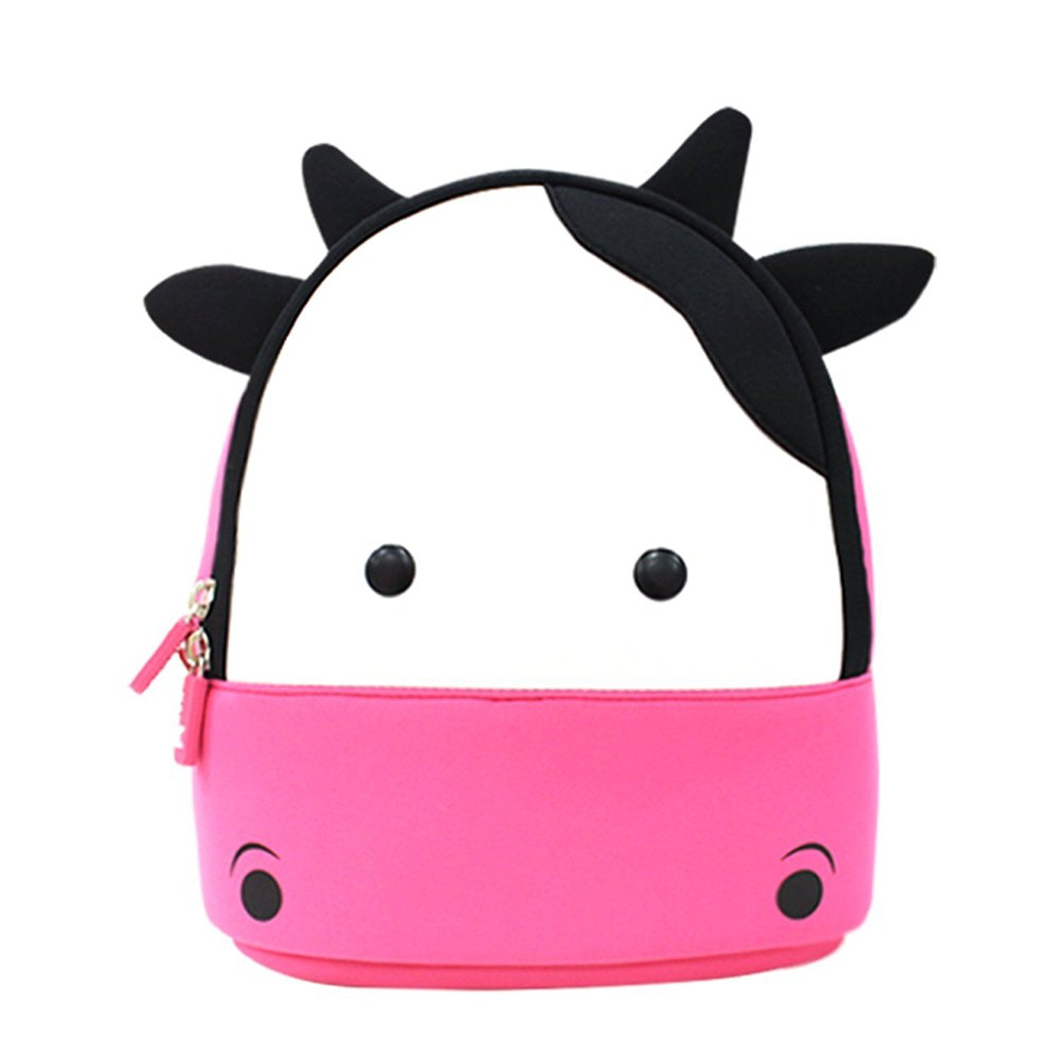 d13ee1612a03 YISIBO Kids Backpack 3D Cute Cartoon School Toddler Sidesick Boys Girls Bags      Details can be found by clicking on the image. (This is an Amazon  Affiliate ...