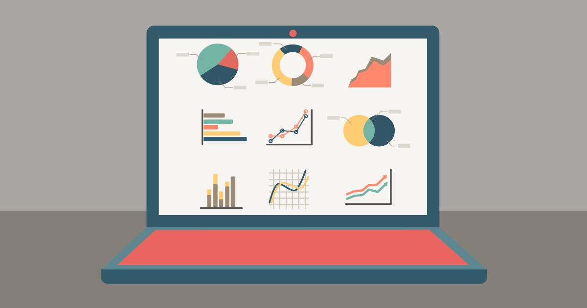How to use Google Analytics for in-depth website analysis