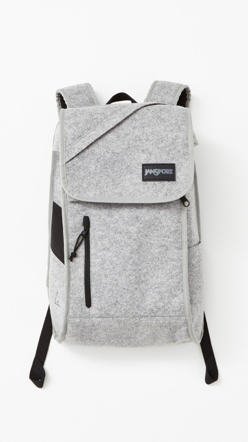 4063cf7c7a6 Backpacks For College Near Me - CEAGESP