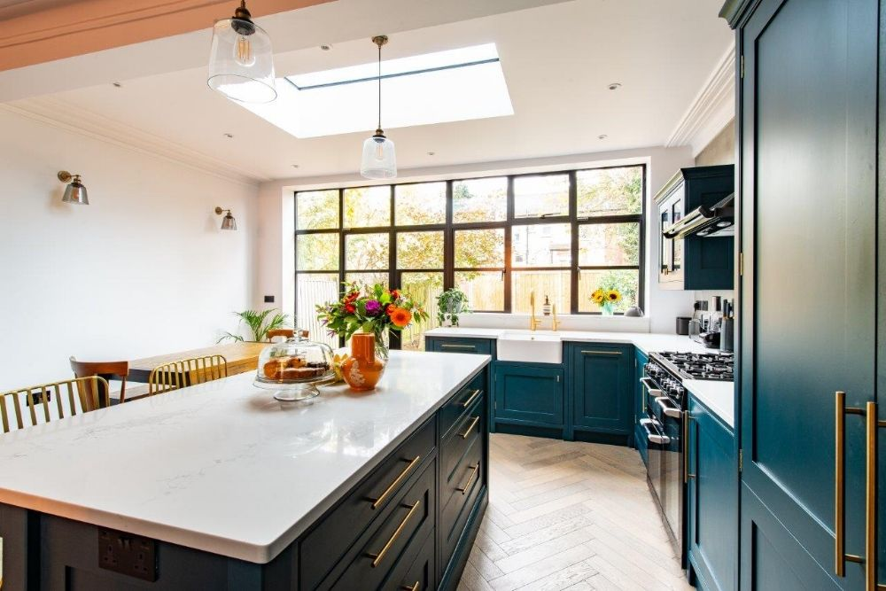 Best Lily Pebbles Kitchen 06 Jpg Kitchen Lily Pebbles 640 x 480