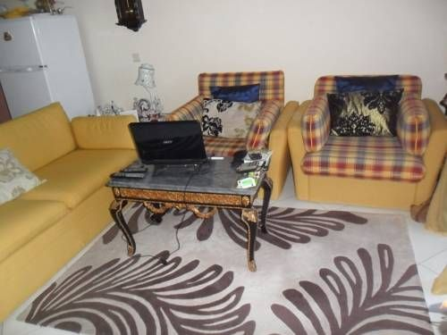 Apartamento da Palmeira Albufeira Apartamento da Palmeira is an apartment situated in Albufeira, 1.3 km from Old Town Square. The unit is 1.4 km from Fisherman's Beach.  Towels and bed linen are offered at Apartamento da Palmeira. There is a private bathroom with a bath or shower.