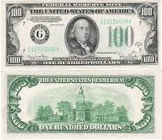 100 dollar bill front and back actual size saferbrowser yahoo 100 dollar bill front and back actual size saferbrowser yahoo image search results voltagebd Choice Image