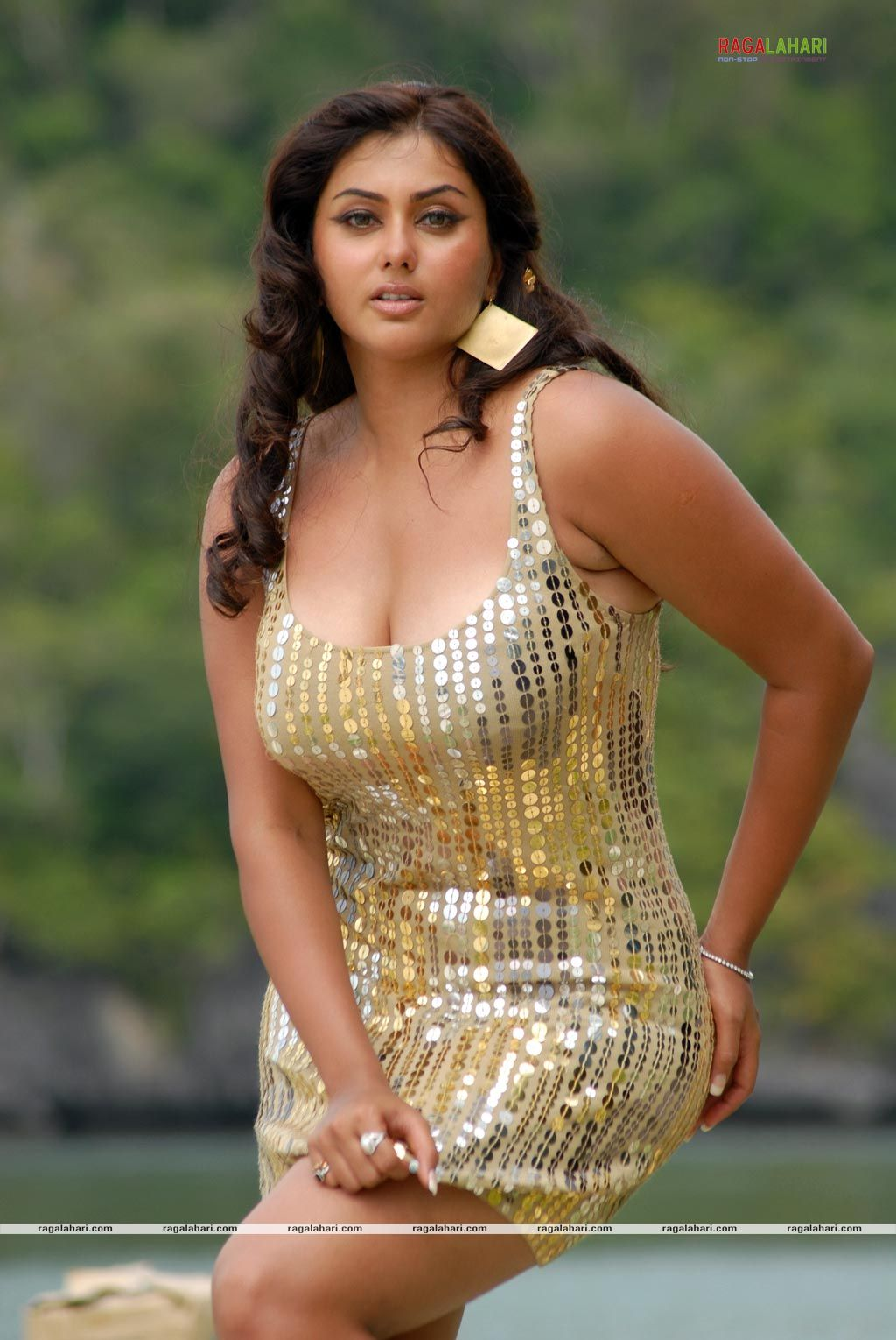 alina-y118 nudist 37 best Namitha images on Pinterest   Beauty queens, Indian actresses and  Actresses
